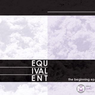 EQUIVALENT PROMO MIX - THE BEGINNING