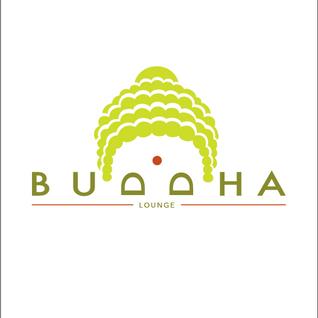 Buddha Lounge - Buddha Del Mar