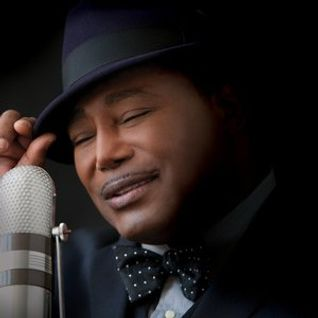 George Benson Soulful Vibes ==> Compiled & Mixed By Cesare Maremonti MusicSelector®