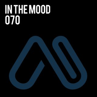 In the MOOD - Episode 70