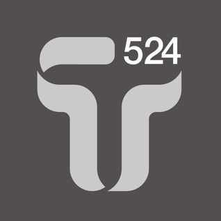 Transitions with John Digweed - Bedrock Special