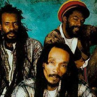Israel Vibration w Roots Radics - Music Machine, Los Angeles,CA  Nov. 1, 1990 AUDM