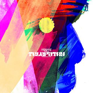 Joe Kay Telepathy Mix