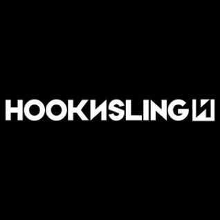 Hook N Sling 2011 mix