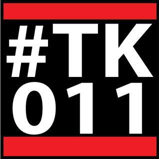 #trancekangkang Episode 011