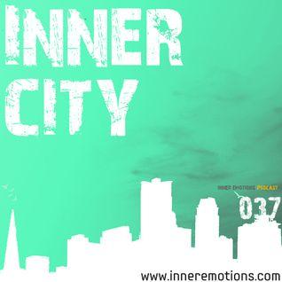 Innercity 037