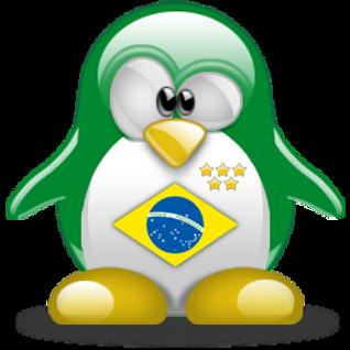 brasil in my soul