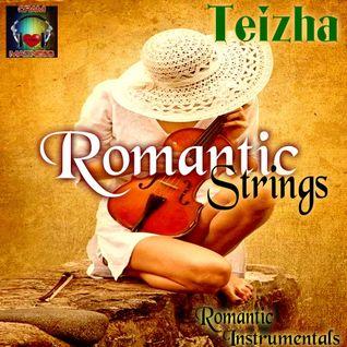 ♫♪ Romantic Strings ♪♫