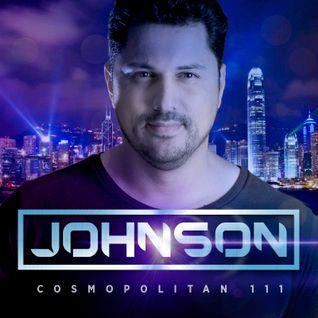 Cosmopolitan Episode 111