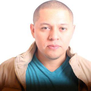 Moomba-Salsa Quick Mix - Latino Mix Chicago