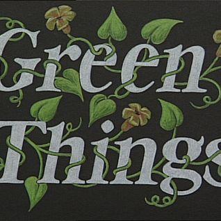 Green Thangs