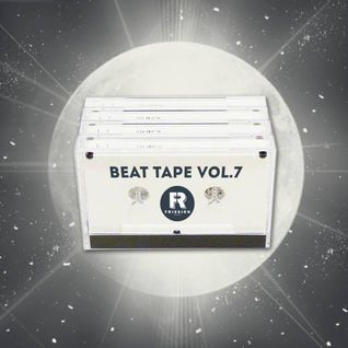 Beat Tape Vol.7