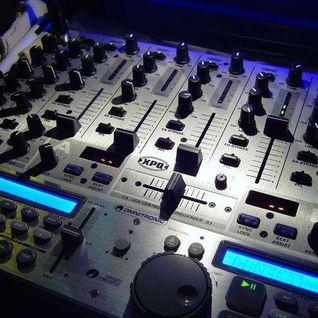 Radu Dan - Aniversary Tech House Mix
