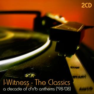 I-Witness - The Classics (2 hours)