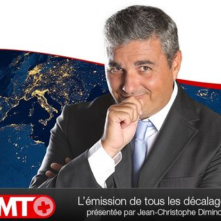 GMT+ l immobilier de luxe au Qatar - Daniel Masnaghetti - 140113