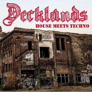 Decklands