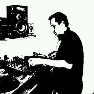 Noise Half an Hour DNB mix - autumn 2013