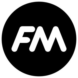 DJ FAK RADIO SHOW WWW.FUTURE-MUSIC.CO.UK 240313