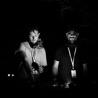 Bedouin: Essential Mix, BBC Radio 1 (8 Oct 2016)