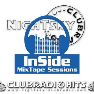 InSide - MixTape Sessions #85