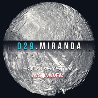 d-feens - Solar System.029.Miranda on Insomniafm