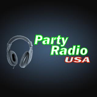 DJ Spotlight Friday Edition 4-01-2012 Live from NYC With BeatfoundationOne & Javier Sobrevela!