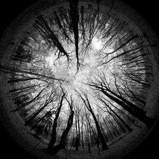Demia E.Clash - Hard Oldschool Techno Sound 3 2015