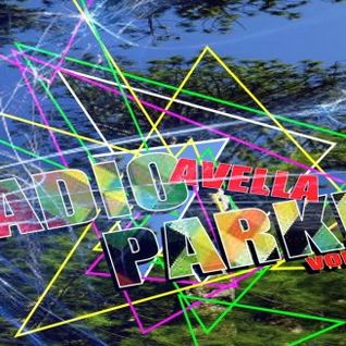 Live Set @ Radio Avella Park vol.1