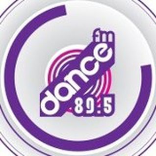 DanceFM Top 20. Editia 9 - 16 septembrie