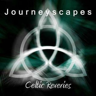Celtic Reveries (#019)