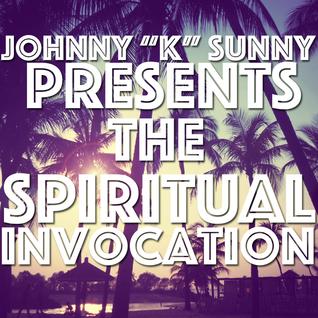 The  Spiritual  Invocation