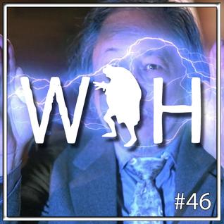 WAH Mixtape 46