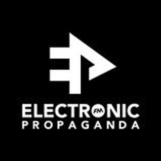Electronic Propaganda