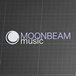 Moonbeam Music Episode 032
