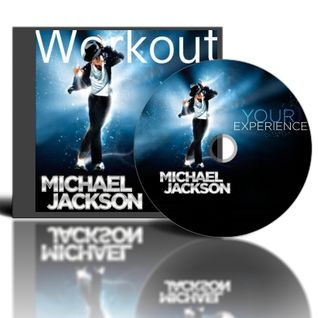 Michael Jackson - The Workout Mix