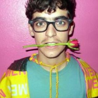 JD Samson Interview Nov' 2010