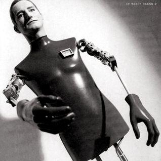 S13.007 — Kraftwerk