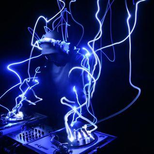dave mix 2013