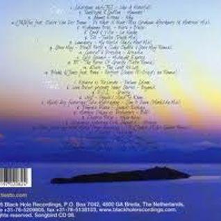 Tiësto - In Search Of Sunrise 4 - [ISOS]: Latin America Disc 2