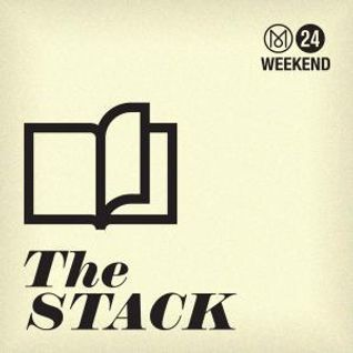"Monocle ""The Stack"" (Episode 52 / Date: 24 August 13) (Edited)"