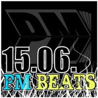 PM Beats am 15.06.2012 mit Chris Wächter @ RauteMusik.de Progressive