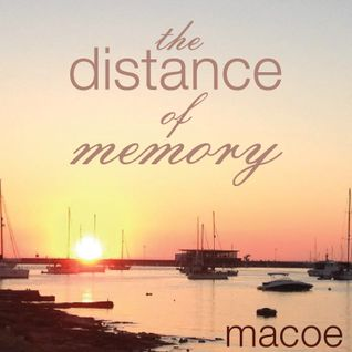 The Distance of Memory
