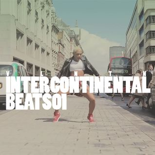 Intercontinental Beats 01