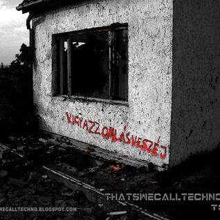 Thatswecalltechno021-Tosi