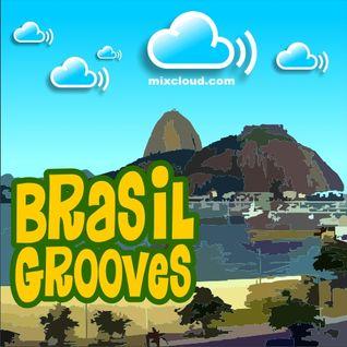 Samba-Soul & Bossa-Jazz Beats