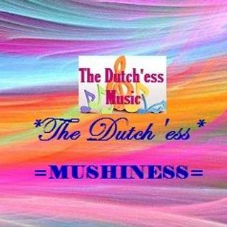 Mushiness
