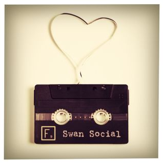 Classics for Charity @ The Swan Social Maidstone