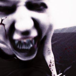 Bring me 2 the Dark [mix] - zebrah 120126