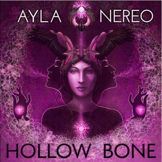 Ayla Nereo - By Night ( Fantasy Club Remix )