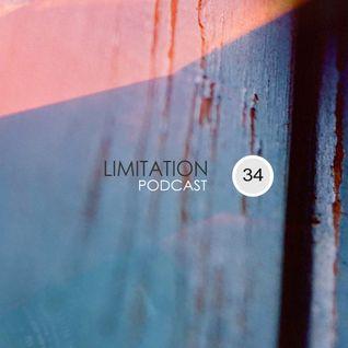 Limitation Podcast #34 (June 2016)
